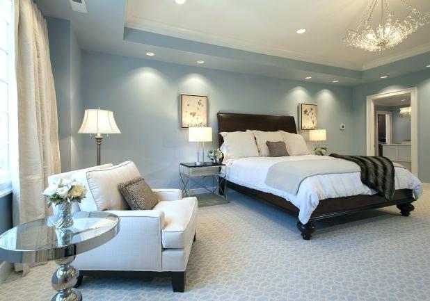 Blue and grey bedroom color schemes bahroom kitchen design blue and