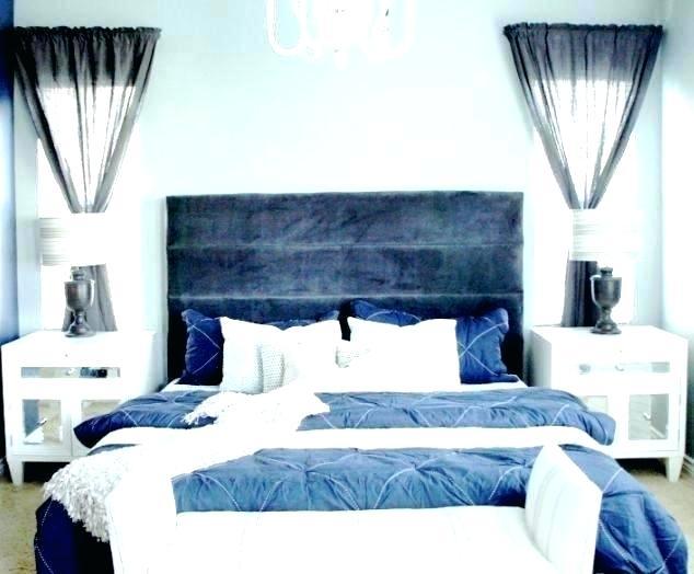 Blue And Grey Bedroom Co Navy Color Schemes Dark u2013 bnec.club