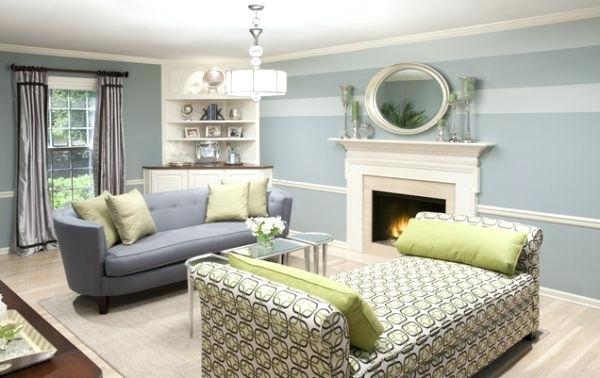 Blue Paint Colors For Living Room Image Of Smart Blue Paint Colors