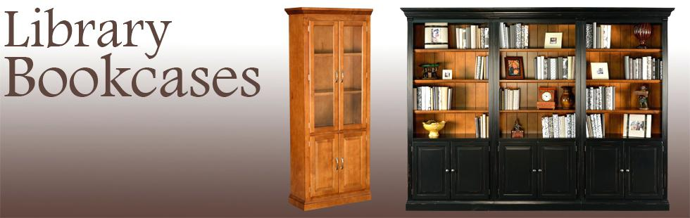 Bookcases With Sliding Glass Doors Drawers Book Storage Regard To
