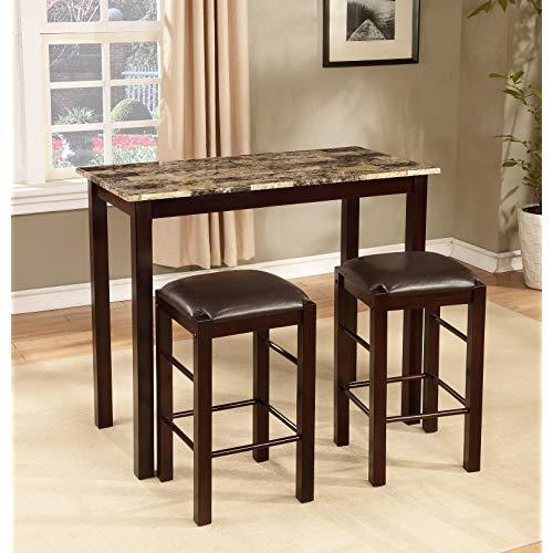Breakfast Bars Furniture: Amazon.com