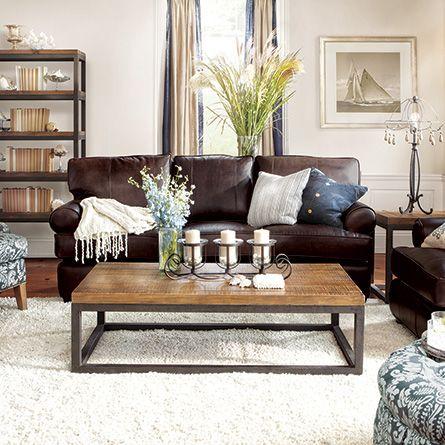 Lounge, coffee table & light furnishings u2026 | Home love and