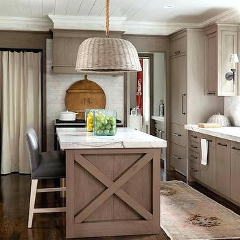 Light Brown Kitchen Cabinets Fantastic Brown Cabinet Kitchen Ideas