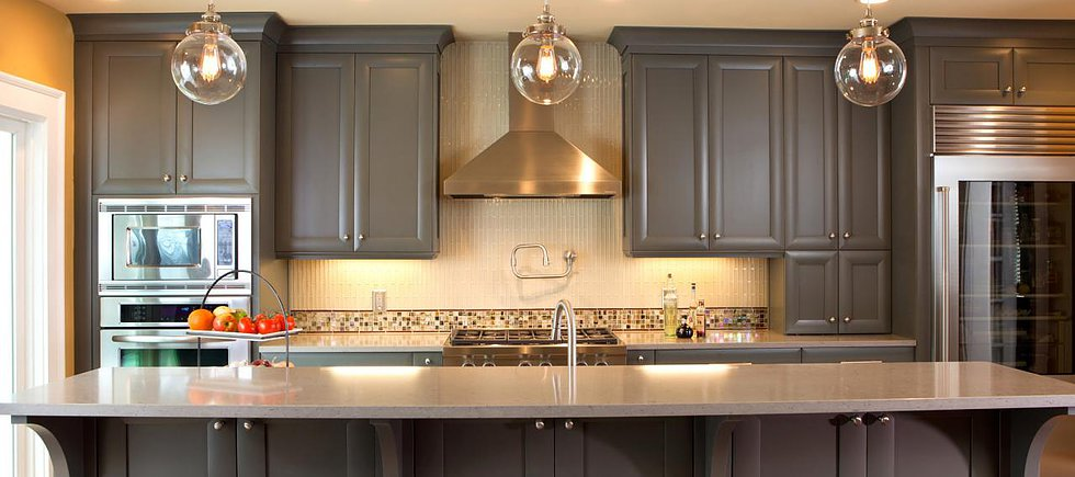 ideas-for-painting-kitchen-cabinets-brown-painting-kitchen-cabinets