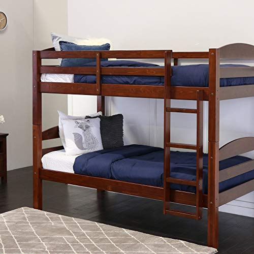 Bunk Beds for Kids: Amazon.com