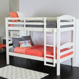 Buy Bunk Bed Kids' & Toddler Beds Online at Overstock | Our Best