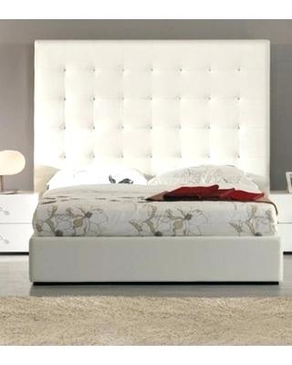 California King Bed Headboard King Headboard Marvelous Cal King