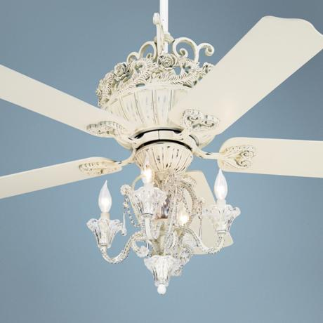 Ceiling Fan Chandelier Light 20 Tips On Selecting The Best with