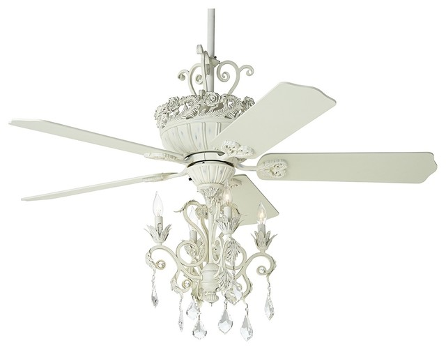 Ceiling Fan Chandelier Light 20 Tips On Selecting The Best intended