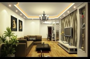 Ceiling Lighting Ideas For Living Room - YouTube