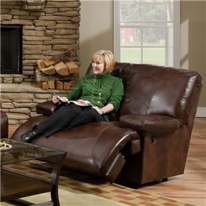 Chair And A Half Rocker Recliner - Ideas on Foter