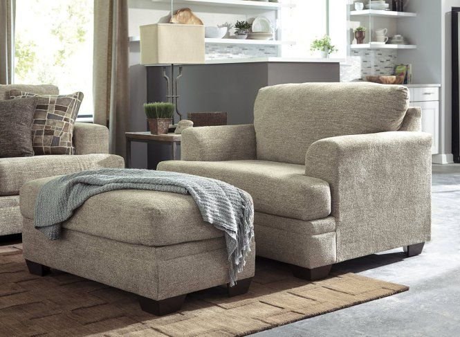 Monday Matters: The Perfect Reading Chair   For the Home   Chair, a