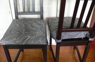 Seat Cushions For Dining Room Chairs Astounding Chair Inside Cushion