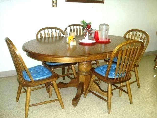 Dining Room Chair Seat Cushion Dining Table Seat Cushions Dining