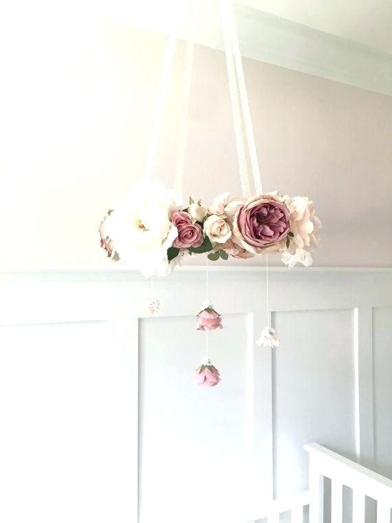 Chandeliers For Babies Rooms Baby Room Chandelier - ical.us