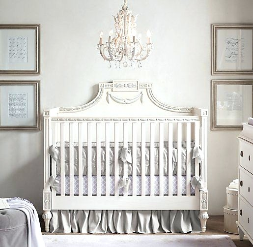 Chandeliers For Babies Rooms - ical.us