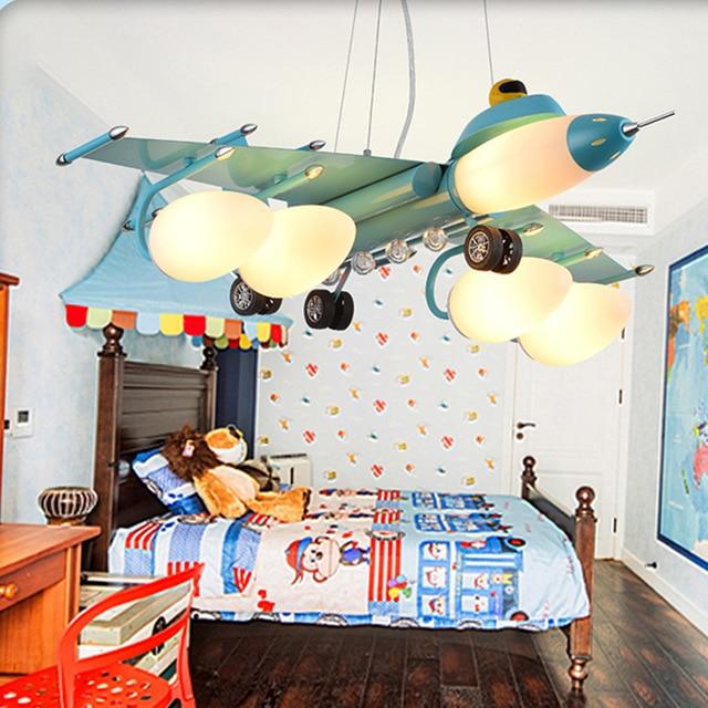 Chandeliers In The Nursery Chandelier Baby Room Deco Light Children