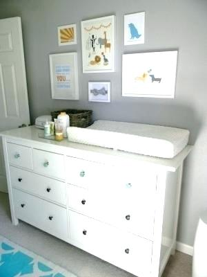 changing table and dresser u2013 HorizonTransfers.info