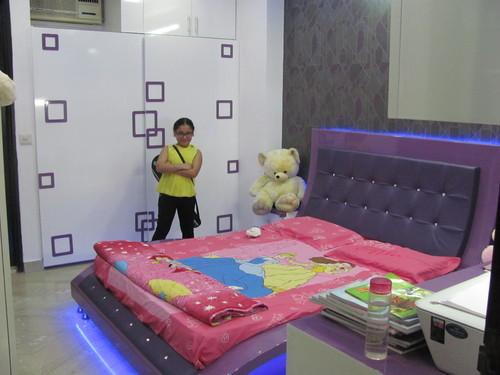 Children Bedroom Design, Kids Room Interiors - Creative Interior