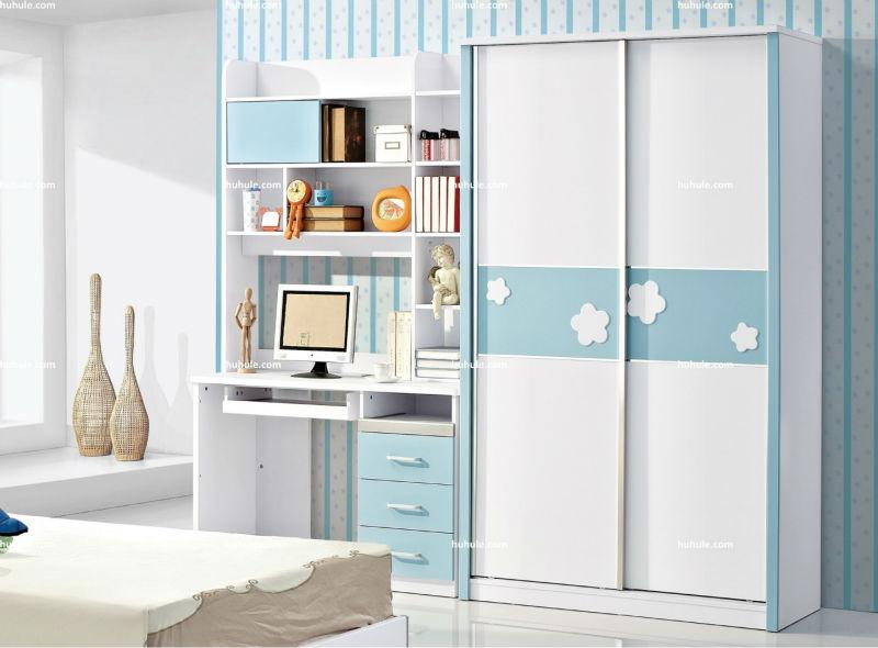Cupboard designs for kids - winningmomsdiary.com