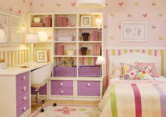 Children Bedroom Furniture For, Girls Bedroom Furniture Children