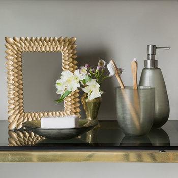 Bathroom | Luxury Bathroom Accessories - Amara