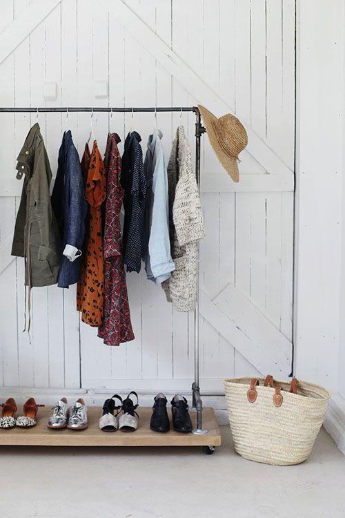 Sneak Peek: Jessie Webster | Home: Office | Storage | Home, Home