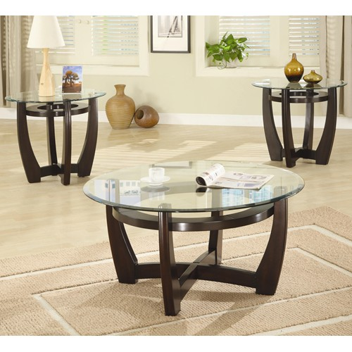 Cheap Coffee Tables and End Tables Glendale, CA - A Star Furniture