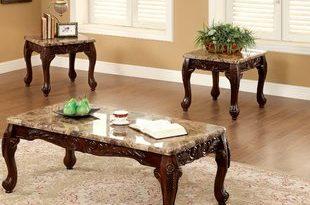 Coffee Table Sets You'll Love | Wayfair