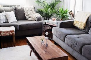 25 Unique DIY Coffee Table Ideas To Try at Home | DIY Home Project
