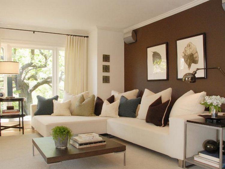 Living Room Colour Combinations | turkkorsanlari