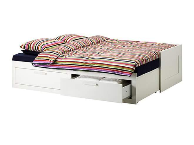 12 best day beds | The Independent