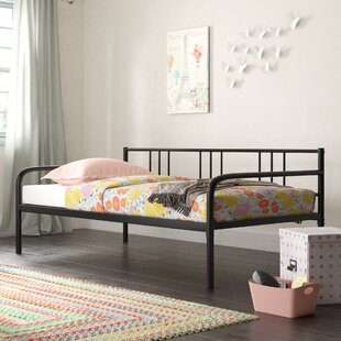 Twin Extra Long Daybed | Wayfair