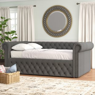Daybeds & Guest Beds | Birch Lane