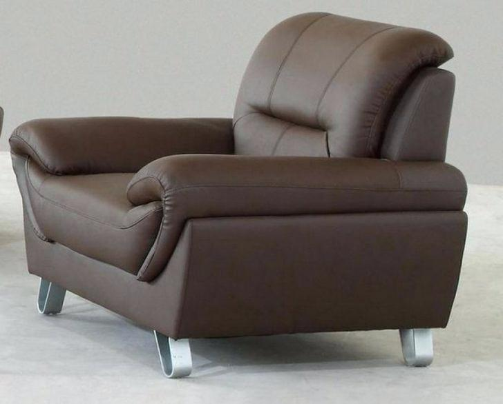 Cool Most Comfortable Club Chair Great Most Comfortable Chairs For
