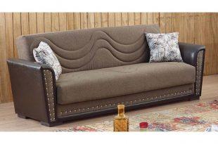 Beyan Toronto Sleeper Sofa | Wayfair