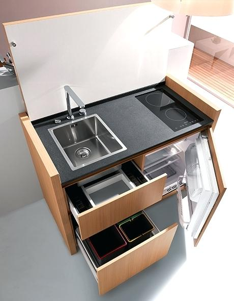 Compact Appliances For Small Kitchens | vineaentertainment