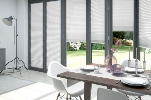 ClickFIT Bifold door blind - pure white.jpg