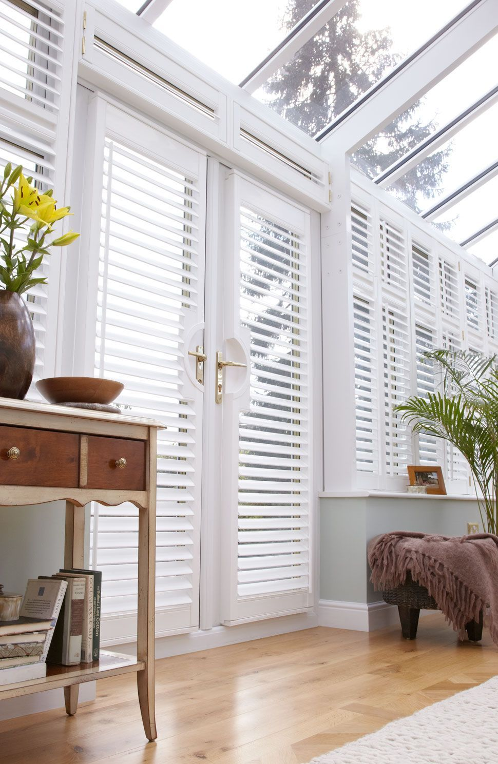 9 Nurturing Cool Ideas: Small Kitchen Blinds farmhouse blinds farm  house.Bamboo Blinds Nursery roller blinds conservatory.Vertical Blinds  Window.