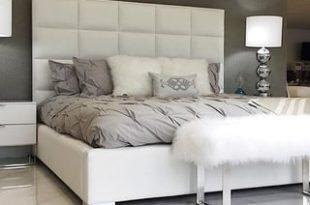Modern Contemporary Bedroom Furniture Designs