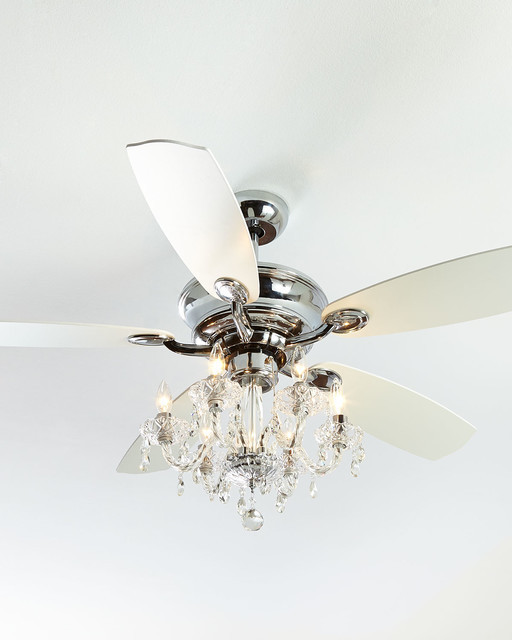 Ceiling. astounding contemporary ceiling fans with lights