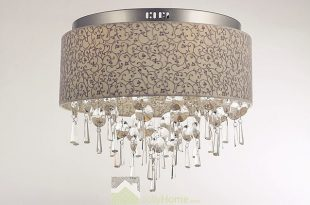 Buy categorized contemporary ceiling lamp shades for living room for