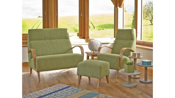 Modern and Contemporary Conservatory Furniture | Holloways