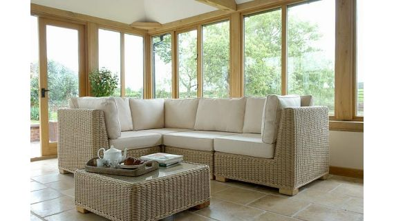 Contemporary conservatory furniture modern for your home u2013 DesigninYou