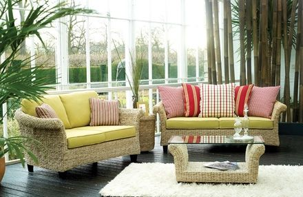 Admirable Modern Conservatory Furniture | Furniture | Modern