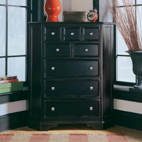 Best Factor to Consider before Buying Corner Dresser - Home Design