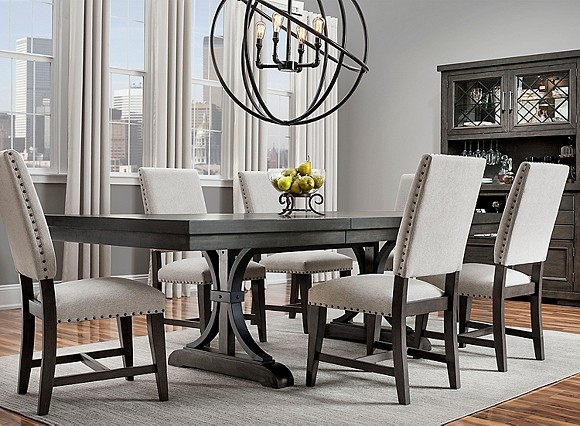 Modern Dining Room Sets also dining room tables also contemporary