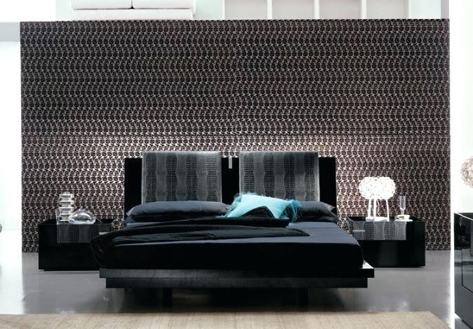 Modern King Size Bedroom Sets Bedroom Modern King Bedroom Sets Sale