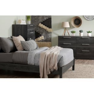 Modern & Contemporary Bedroom Sets You'll Love | Wayfair