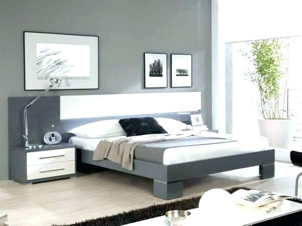 Contemporary King Bedroom Set Modern King Size Bedroom Sets